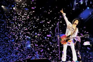 prince-live-1024x683