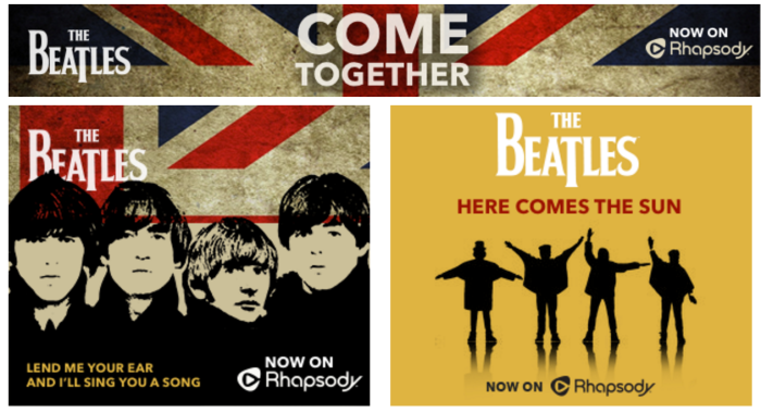 the-beatles-ad-copy